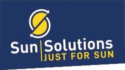 Sun Solutions Südtirol - Photovoltaik Italien